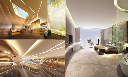 Awards Sure Architecture